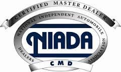 cmd-logo