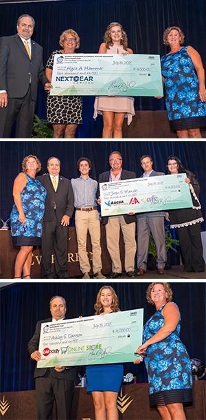 scholarship-recipients-2016