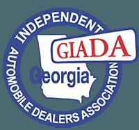 Legal Compliance - Georgia Independent Auto Dealer Association