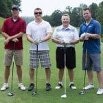 GIADA_golf_Tournament101