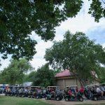 GIADA_golf_Tournament24
