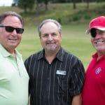 GIADA_golf_Tournament25