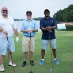 GIADA_golf_Tournament41