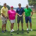 GIADA_golf_Tournament69