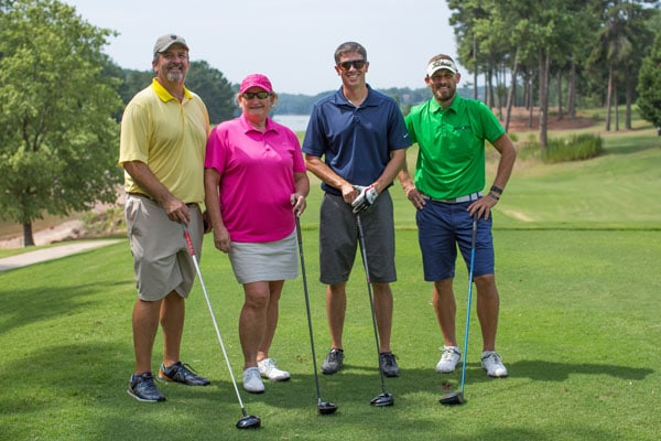 Southeastern Auto Auction >> Golf Tournaments - Georgia Independent Auto Dealer Association