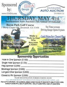 Golf Sponsor 2017-thumb