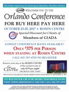 NABD Orlando Coupon Cover