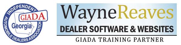 giada-training-partner
