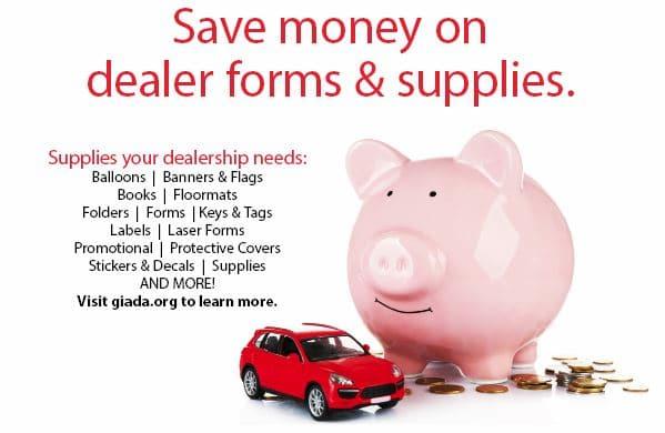 save-money-on-dealer-supplies-2