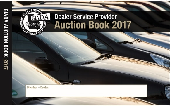 2017-auction-book-front-cover-only