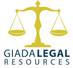 GIADA Legal Logo-2