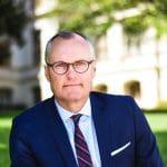Lt. Governor Casey Cagle Georgia