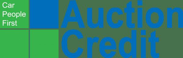 Auction Credit