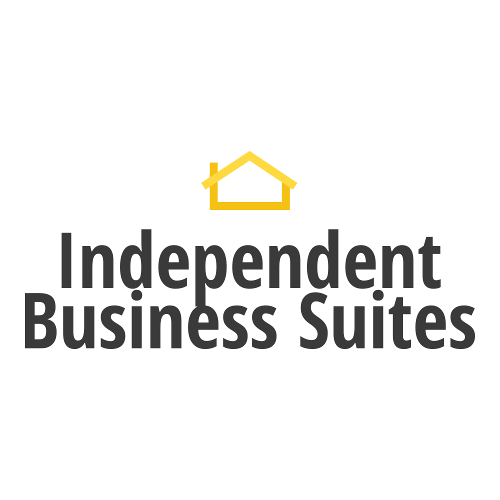 Independent Business Suites