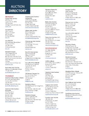 Gsa Auto Auction >> Page 54 - GIADA-Final021617-rev1